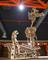 Сборная модель UGEARS Авиатор 70053 - фото 10469