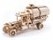 Сборная модель UGEARS Автоцистерна 70021 - фото 10504