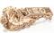 Сборная модель UGEARS Харди-Гарди 70030 - фото 10508