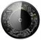 Беспроводная зарядка Baseus Simple прозрачная (CCALL-AJK01) - фото 10614
