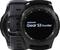 Часы Samsung S3 Frontier R760 черный - фото 10710