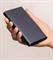 Внешний аккумулятор Xiaomi Mi Power Bank 2 10000mAh 2USB - фото 10896