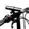 Фонарь Xiaomi BeeBest Zoom Flashlight 1000lm - фото 10930