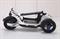 Doohan iLark 300W 16ah электрический скутер - фото 11162