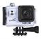 Экшн-камера SJCAM SJ4000 Wi-Fi - фото 11529