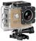 Экшн-камера SJCAM SJ4000 - фото 11534