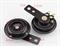 Звуковой сигнал для электросамоката DL-70 60V - фото 11615
