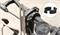 Адаптер для крепления под бутылку GUB G-21 - фото 12253