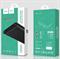Внешний аккумулятор Hoco J2 Beibo Rapid Charging 10000 QC3.0 Black - фото 12439