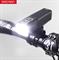 Фонарь велофара Gaciron V10-800, светодиодная - фото 12651