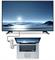USB-концентратор Baseus Multi-functional Hub (CAHUB-CZ0G) USB-C to HDMI/3xUSB 3.0/SD/MicroSD/PD (Deep Grey) - фото 12692