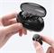 Беспроводные наушники Joyroom JR-T05 черный  - фото 12750