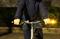 Поворотники на велосипед Cycl WingLights Fixed - фото 13174
