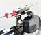 Велодержатель для телефона, экшнкамеры и фонаря GUB G-99 - фото 13345
