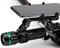 Велодержатель для телефона, экшнкамеры и фонаря GUB G-99 - фото 13346