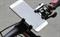 Держатель телефона на велосипед GUB Plus 3 - фото 13347