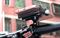 Держатель телефона на велосипед GUB Plus 3 - фото 13349