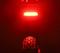 Стоп сигнал с поворотниками GUB M-61 для велосипеда - фото 13358