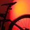 Стоп сигнал с поворотниками GUB M-61 для велосипеда - фото 13360