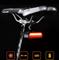 Стоп сигнал с поворотниками GUB M-61 для велосипеда - фото 13361