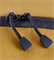 Рюкзак Xiaomi Zanjia Lightweight Small Backpack зеленый  - фото 13556