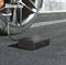 Автомобильный компрессор Baseus Smart Inflator Pump (CRCQB01-01) - фото 14242