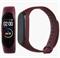 Фитнес-браслет Xiaomi Mi Band 4 Wine Red (Винно-красный) - фото 17653