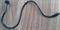 Промежуточный кабель управления БК Inokim Light 1/2 - фото 17832