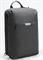 """Рюкзак WiWU Odyssey  Backpack 15"""" черный - фото 18965"""