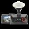 Видеорегистратор Mio MiVue 788, GPS - фото 19613