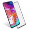 Стекло защитное для Samsung Galaxy A30/A30S/A50/A50S/M30/M30S Mietubl 0,33mm 11D черный - фото 20043