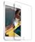 "Стекло защитное для Apple iPad 2/3/4 9.7"" Mietubl 0,33mm - фото 20418"