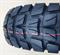 Шина TUOVT 10*3 с внедорожным протектором для электрического самоката - фото 20733