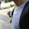 Крепление клипса поворотная для экшн-камеры - фото 7224