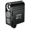 Подсветка для экшн-камер Nitecore GP3 - фото 7402