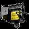 Подсветка для экшн-камер Nitecore GP3 - фото 7405