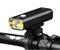 Фонарь велофара Gaciron V9C-800 с кнопкой удаленного управления - фото 7521