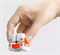 Xiaomi MITU Building Blocks Finger Fidget конструктор антистресс - фото 7554