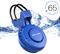 Сигнал электрический GUB - фото 8023