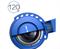 Сигнал электрический GUB - фото 8025