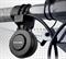 Сигнал электрический GUB - фото 8026