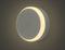 Умный ночник Xiaomi Mijia Night Light - фото 8160