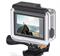 EKEN V50 Pro экшн камера - фото 8249