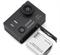 EKEN V50 Pro экшн камера - фото 8251
