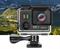 Экшн камера EKEN V50 Pro черный  - фото 8252