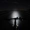 Фонарь светодиодный Gaciron V3S - фото 8308