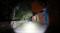 Фонарь светодиодный Gaciron V3S - фото 8312