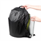 Рюкзак Xiaomi Mi 90 Points City Backpack Multifunctional All Weather
