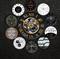 Смарт-часы KingWear KW99 - фото 8569