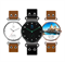 Смарт-часы KingWear KW98 - фото 8573